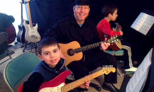 GuitarInstructions1