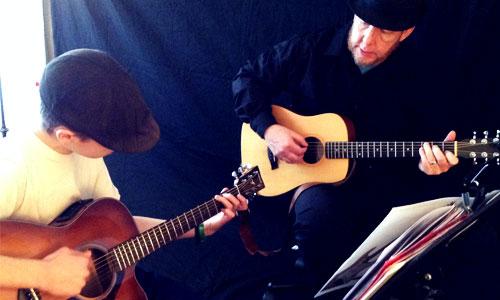 GuitarInstructions3