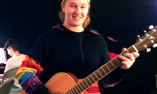 GuitarLesson6